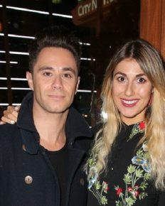 All About The Vows!! Take A Look At The Wedding Plans Of Emma Slater And Sasha Farber; More About The Proposal And Their Relationship