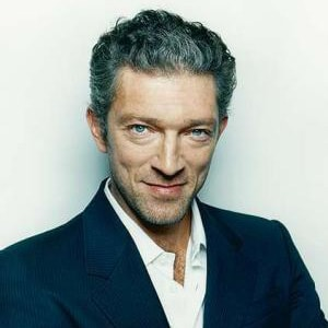 Vincent Cassel Biography - Affair, Married, Wife ...