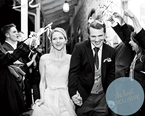After The Divorce Johanna Braddy Found Her Prince Charming Married To Him Planned Her Wedding Ceremony With Her Mom Married Biography See more of the official joshua (josh) blaylock fan page! after the divorce johanna braddy found