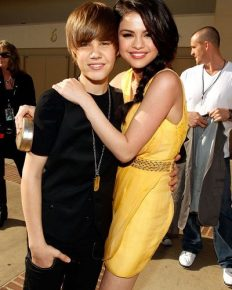 The Update! Where is the Selena Gomez-Justin Bieber relationship heading to?