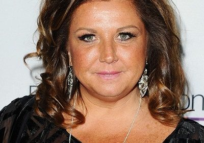 Abby Lee Miller diagnosed with non-Hodgkin's lymphoma! Know about her medical emergencies and course of treatment!