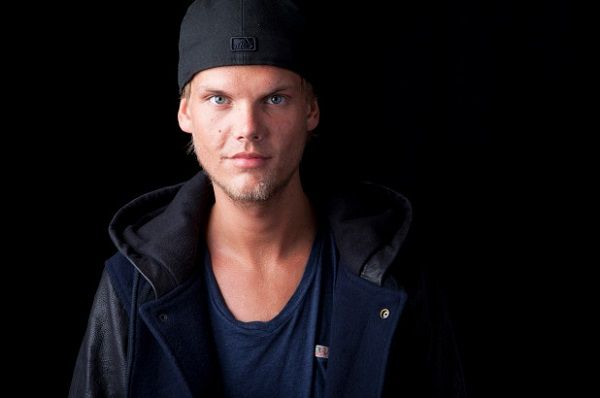 Avicii died at 28