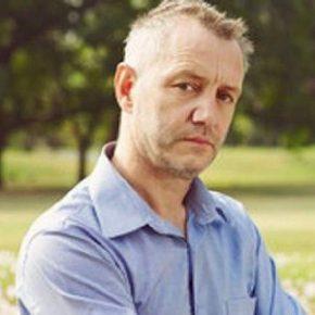 Baxter Neal Helson