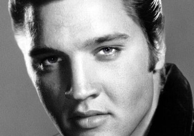 Meet The King of Rock and Roll, Elvis Presley! Click to know about the legendary Hollywood star.