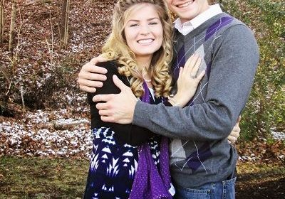 New Member In The Family!! 'Bringing Up Bates' Stars Erin and Chad Paine Turned Parent To Their Third Baby: Know More Details About The Family's New-Born