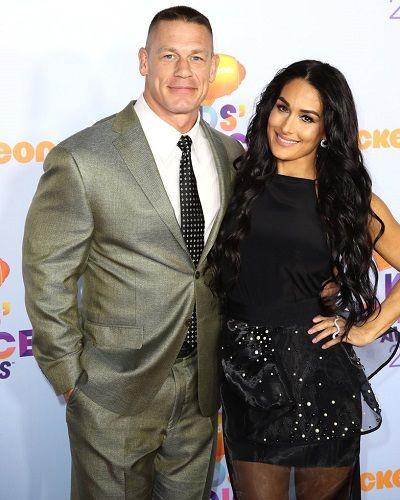 What? John Cena and Nikki Bella not together anymore? What must be the reason of their breakup after being in a relationship for over six years?