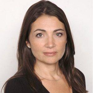 Michal Katya Adler