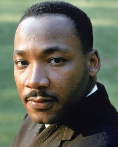 Martin Luther King's perception 50 years on. Know his beliefs, last days and assassination.