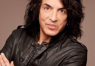 Paul Stanley, Kiss front man has revealed the plans for a grand tour from next year! And Kiss fans are excited!