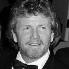 Ron Snyder