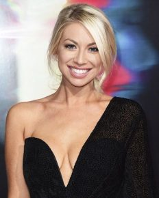 Vanderpump Rules star, Stassi Schroeder has bounced back after a bad break up. Know about her new 'Beau'