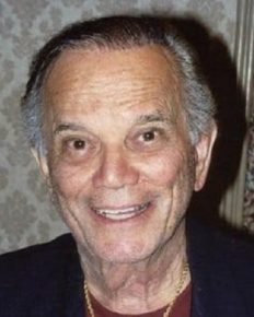 Actor Tommy Cook has aged beautifully. Know the life lived by the now 87-year-old man including the car crash!!