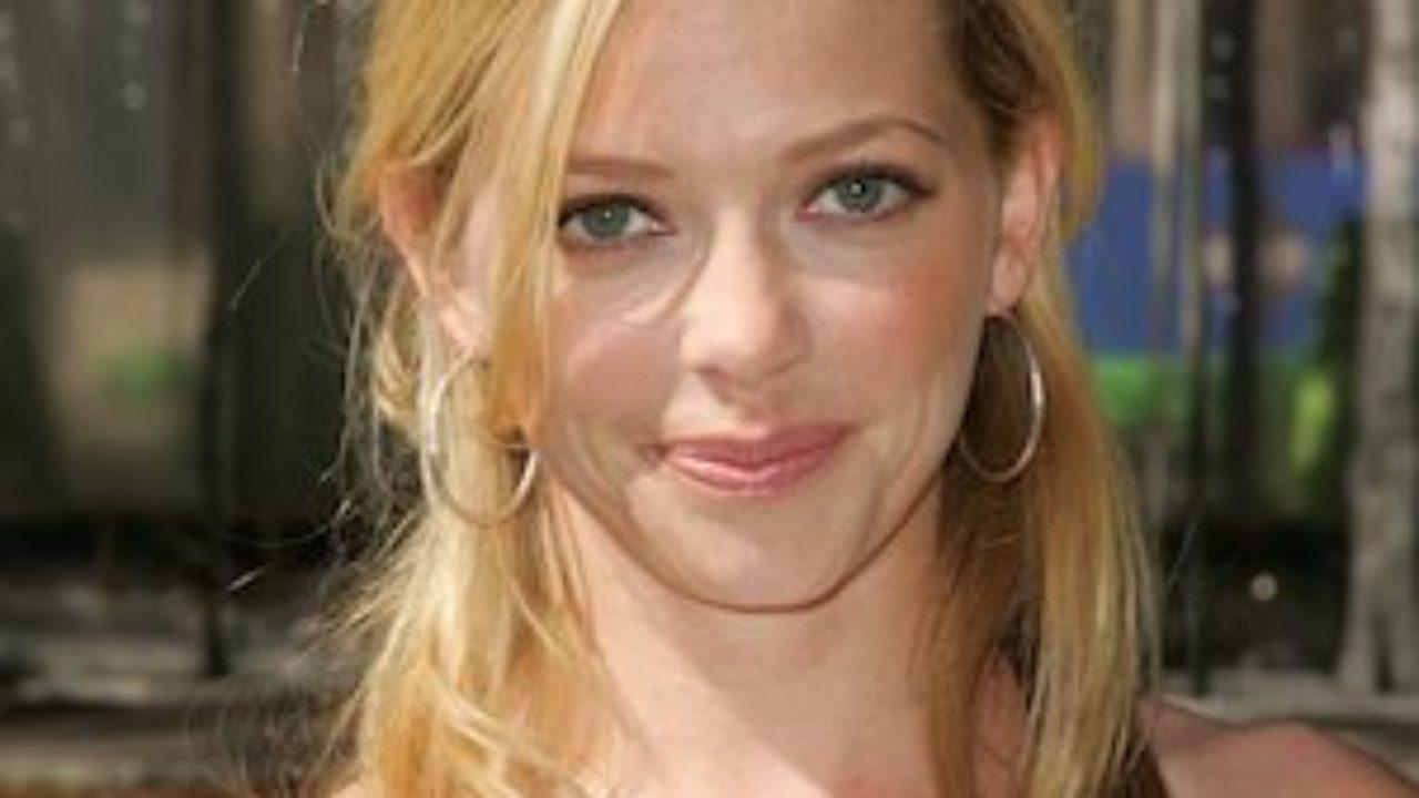 Amanda Detmer Wiki amanda detmer biography - affair, married, husband