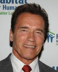 Arnold Schwarzenegger feels good but not yet great after his open-heart surgery! Get the health update on him!