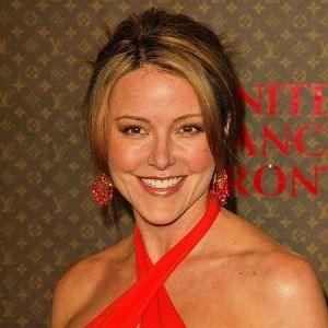 Image result for actress dana barron