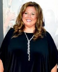 Health Update! Abby Lee Miller's near-fatal rare spinal infection that left her paralyzed neck down!