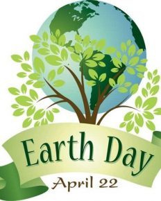 22nd April, World Earth Day! Apple has made some innovations and Giveaway program for this day