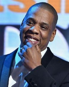 The father-daughter frank talk! Know what Blue Ivy told her famous father Jay-Z!