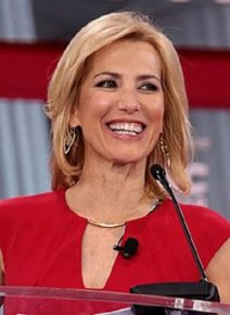 The new scandal of Laura Ingraham! Will Laura Ingraham of Fox News be sacked or forced to leave the channel?