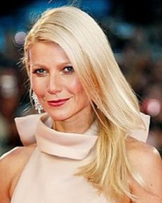 Gwyneth Paltrow narrates anecdotes about her ex-boyfriends Brad Pitt and Ben Affleck on SiriusXM Radio!