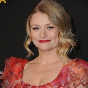 The Perfect Game Movie Emilie De Ravin