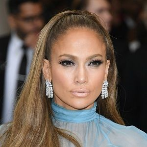 Jennifer Lopez Biography Affair In Relation Ethnicity