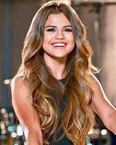 Know the diet and other restrictions followed by Selena Gomez after her kidney transplantation!