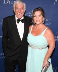 Who is multi-talented Dick Van Dyke's wife Arlene Silver? 46 years age difference between their romantic affair and relationship