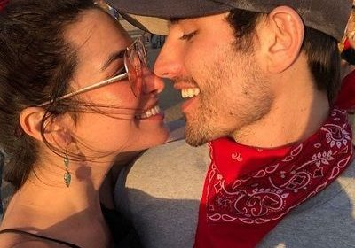 Ashley Iaconetti and Jared Haibon have revealed their affair via Ashley I's The Story of Us. Met at 'Bachelor in Paradise'