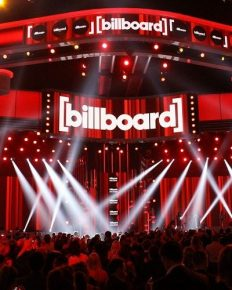 All the details on Billboard Music Awards held in MGM Grand Las Vegas!