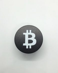 A new breed of Bitcoin addicts are increasingly identified and offered treatment at a Scotland clinic!