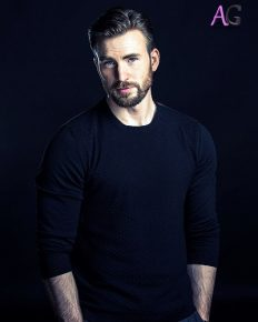 Chris Evans misses his radio show due to his mom's death! Learn about his deep emotions on seeing his mother in pain!