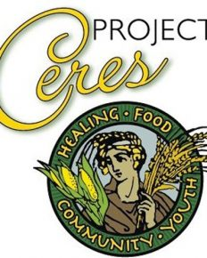 Good nutrition aids early and better recovery! Know about the Ceres food for medicine project and the teen empowerment!