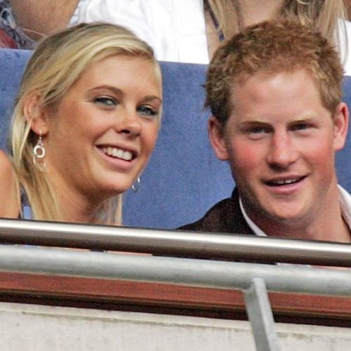 Chelsy-davy-with-prince-harry