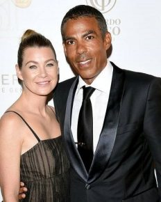 All about Grey's Anatomy star, Ellen Pompeo's husband, Chris Ivery. His relationship, marriage, net worth