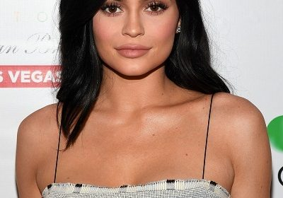 The new twist to the tale! Rumors afloat that Kylie's bodyguard Tim Chung is the father of her daughter Stormi Webster!