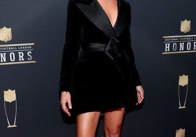 Lea Michele confessed she does not want to preggers anytime soon and the reason is hilarious. Know about her engagement and fiance