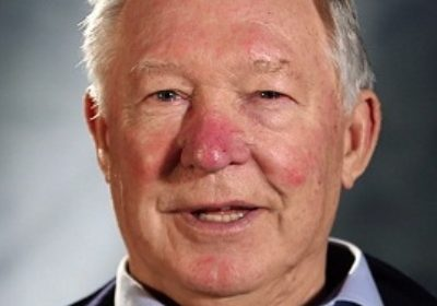 Manchester United's boss Sir Alex Ferguson admitted for brain hemorrhage! Get the latest update on his health!