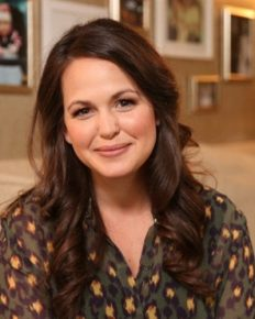 The hilarious tale of Giovanna Fletcher's pregnancy and her recent health scare as narrated by her husband Tom Fletcher!