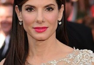 Sandra Bullock's stalker Joshua Corbett kills himself after a five-hour stand-off with the police!