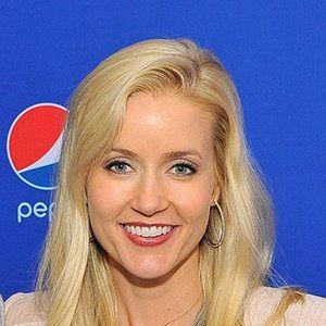 Brittany Dudchenko