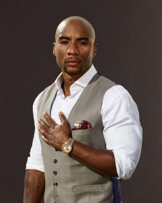Who Is Charlamagne Tha God Wife? Know More About His Married Life, Wife, Children, Career, And Family Life