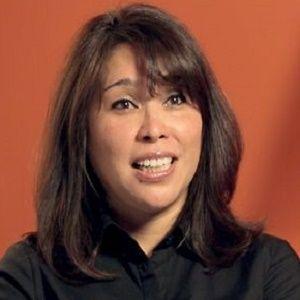Charlene Harrison