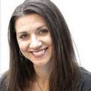 Glena Goranson
