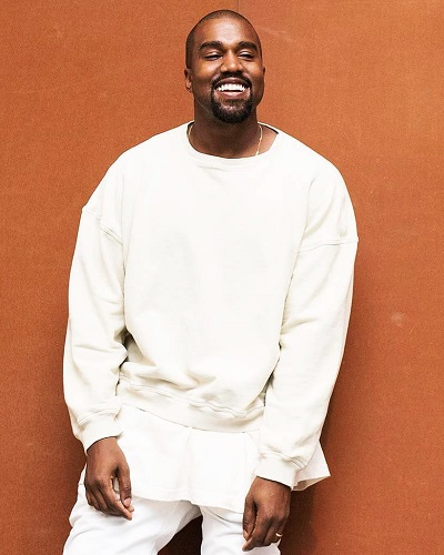 Kanye West opens about his new diagnosis- Bipolar disorder. Know how he's coping with it!