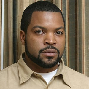O'Shea Jackson Sr.