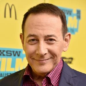 The 66-year old son of father (?) and mother(?) Paul Reubens in 2019 photo. Paul Reubens earned a  million dollar salary - leaving the net worth at 5 million in 2019