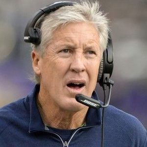 Pete Carroll Bio Affair Married Wife Net Worth Ethnicity Salary Age Nationality Height Head Coach Defensive Coordinator Efensive Back Coach