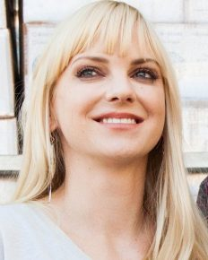Social media and celebrity relationships! Learn what Anna Faris has to say about her seemingly sudden divorce!
