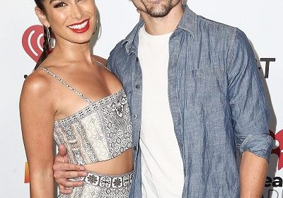 The new couple of Bachelor in Paradise Ashley Iaconetti and Jared Haibon are engaged!